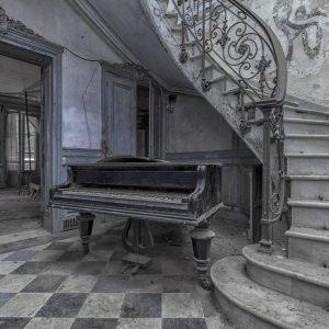 Chateau Verdure